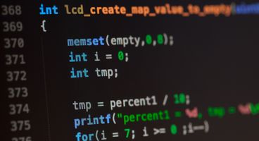 The Internet Has a Huge C/C++ Problem and Developers Don't Want to Deal With It - Cyber security news