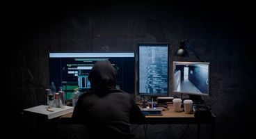 This is why Russian hackers are so good - Cyber security news