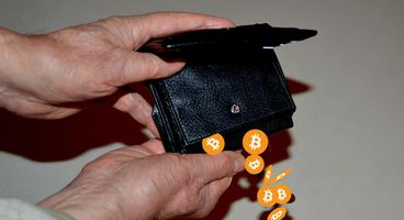 Electrum Bitcoin Wallets Were Vulnerable to Hackers for Two Years - Cyber security news