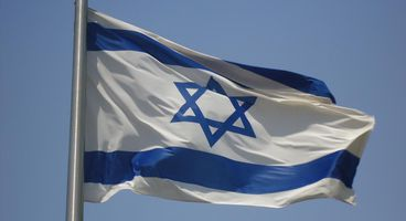 Israeli Government Asked European Security Companies for Zero-Days in Unsolicited Emails