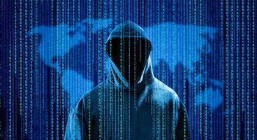 The Hacker Training Ground in Suburban Essex