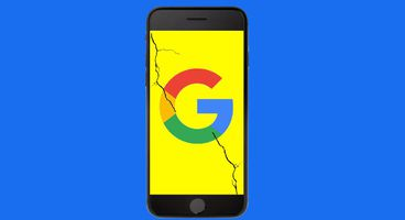 The Jailbreaking Community Is Bracing for Google to Publicly Drop an iPhone Exploit