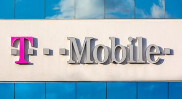 'Critical' T-Mobile Bug Allowed Hackers To Hijack Users' Accounts