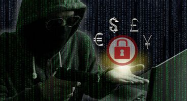 Qakbot and Emotet Banking Trojans are Information Stealers - Cyber security news