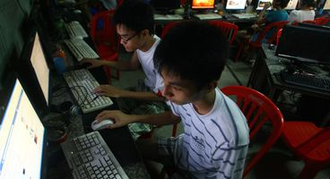 Vietnam Seeks Upper Hand on Dissent with Rules On Foreign Internet Services