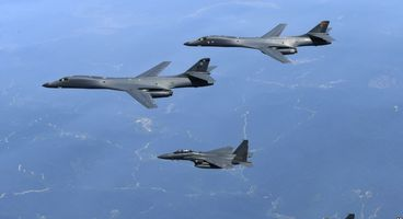 Expert Warns of North Korea's Growing Cyberwar Capabilities - Cyber security news