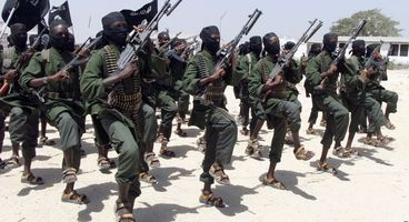 Somalia Launches Digital Counter-extremism Center - Cyber security news