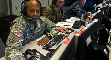 Getting 'Cyber' Right for the Department of Defense - Cyber security news