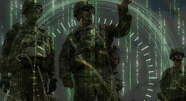 The Pentagon Should Adjust Standards for Cyber Soldiers — As It Has Always Done - Cyber security news