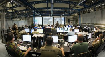 What Is NATO Really Doing in Cyberspace? - War on the Rocks - Cyber security news