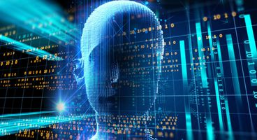 There's nothing fake about cybersecurity potential of artificial intelligence - Cyber security news