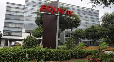 Equifax Admits Passport Numbers Were Stolen in Cyberattack - Cyber security news