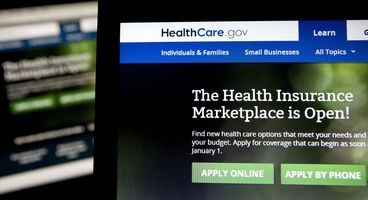 Administration says no sensitive information compromised in Obamacare breach - Cyber security news