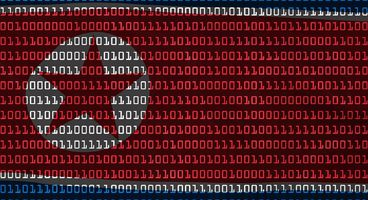 Tensions with North Korea present a test for key US cyber program