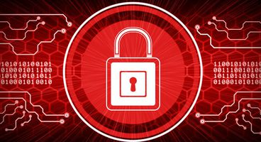 New cyber agency marks its territory - Cyber security news