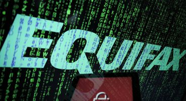 Equifax breach puts new energy into data legislation - Cyber security news