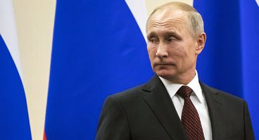 Why Russia is threatening transatlantic cables - Cyber security news