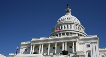 The right path forward for Congress on cyber deterrence