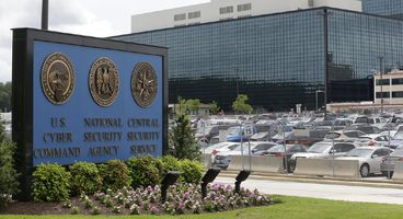 Admiral: US tolerated cyber 'acts of war' over last decade