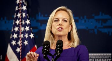 Next 'major attack' on US likely to happen online, not 'on an airplane,' DHS secretary says - Cyber security news