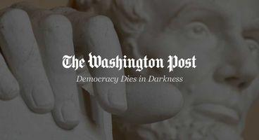 Ex-banker in Virginia sentenced in $3 million fraud - Cyber security news