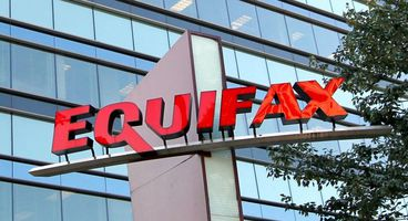 Former Equifax executive charged with illegally trading before massive data breach was made public