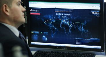 Why we need to measure military cyber power - Cyber security news