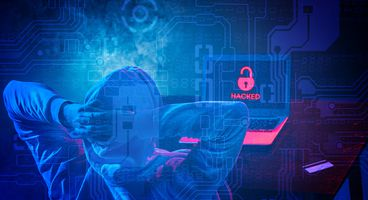 ESET researchers help law agencies worldwide to disrupt malware family - Cyber security news