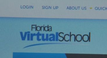 Data hack impacts thousands of Florida Virtual School Students - Cyber security news