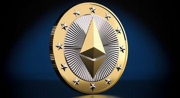 Ethereum Is Coding's New Wild West