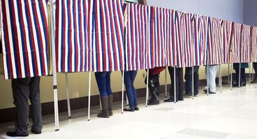 The US Should Modernize Election Systems to Prevent Hacking - Government Cyber Security News