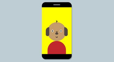 Amino Apps Makes the Case for Anonymity Online - Cyber security news