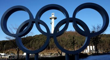 Hackers Have Already Targeted the Winter Olympics—And May Not Be Done - Cyber security news