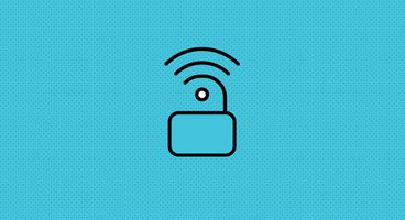 Simple Steps to Protect Yourself on Public Wi-Fi - Cyber security news