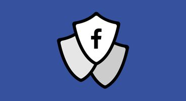 Facebook's Mandatory Malware Scan Is an Intrusive Mess - Cyber security news