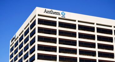 Indictment Alleges Who Hacked Anthem, but Not Why - Cyber security news