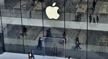 Making Sense of Apple's Recent Security Stumbles