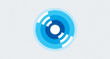 Ghostery Deploys AI in the Fight Against Ad Trackers