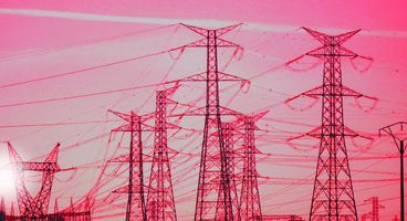Hacking a Power Grid in Three (Not-So-Easy) Steps - Government Cyber Security News
