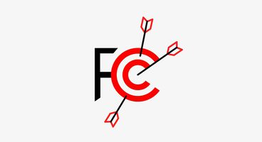 The FCC Shouldn't Vote on Net Neutrality Until It Investigates Comment Fraud - Cyber Security identity theft