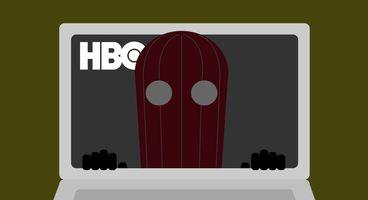Breaking Down HBO's Brutal Month of Hacks