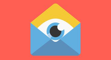 How Email Open Tracking Quietly Took Over the Web