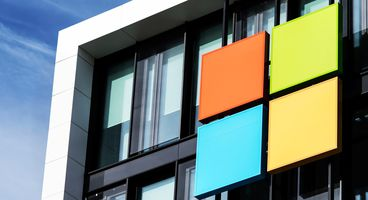 Microsoft's Bid to Save PowerShell From Hackers Starts To Pay Off - Cyber security news