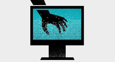 Software Has a Serious Supply-Chain Security Problem