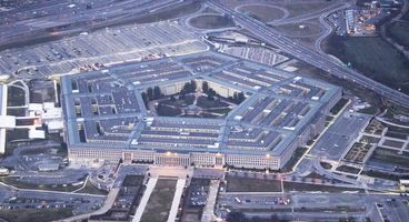 The Pentagon Opened Up to Hackers—And Fixed Thousands of Bugs - Cyber security news