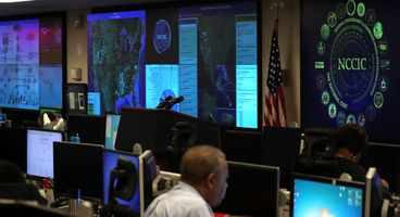 Losing the Cyber War, But Living to Fight Another Day - Cyber security news