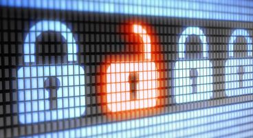 Northrop Grumman Adds to Growing Cybersecurity Hub in San Antonio