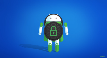"Android getting ""DNS over TLS"" support to stop ISPs from knowing what websites you visit - Cyber security news"
