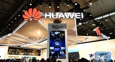China's Huawei, Spanish institute co-launch cybersecurity competition - Cyber security news - Cyber Security Culture