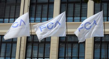 U.S. top court declines to take up Fiat Chrysler hacking case - Cyber security news